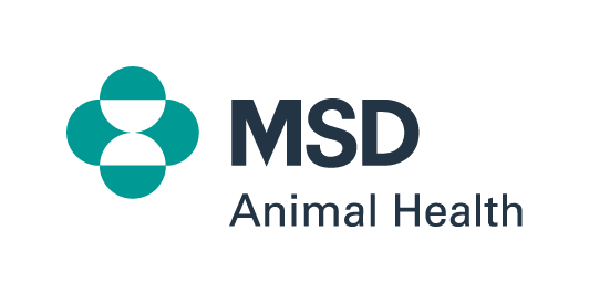 MSD Animal Health 대한민국